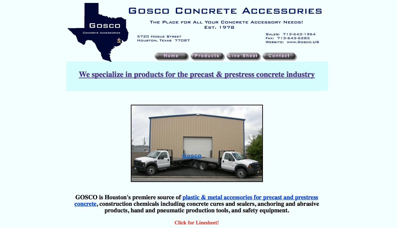gosco_crop
